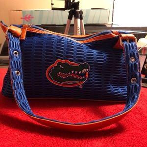 Handbags - Florida Gators Handbag